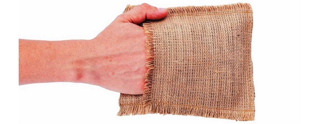 gommage-gant-exfoliant - soins du corps