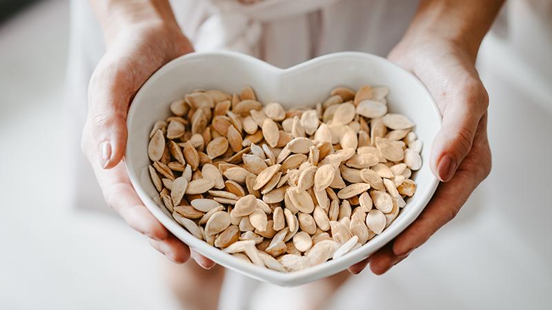graines-oleagineuses-prevention-maladies-cardiovasculaires