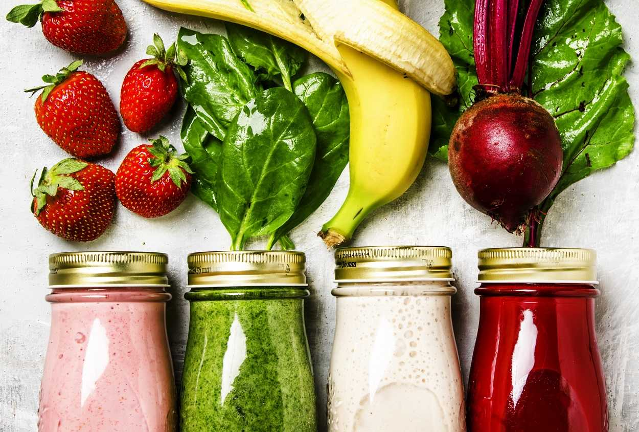 jus-de-fruits-legumes-bio-lacto-fermentes