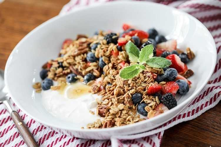 muesli-bio-fruits-rouges