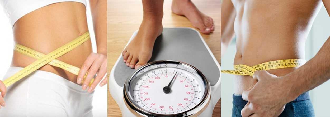 petit-dejeuner equilibre pour maigrir