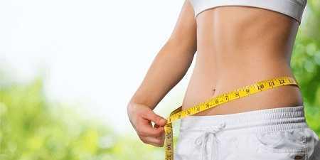 feculents - perdre-du-poids