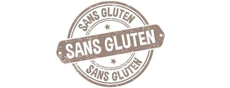sans-gluten-logo