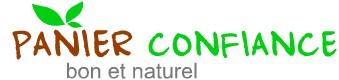Panier confiance - produits bio en ligne - magasin - boutique - epicerie